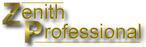 GML - Gann Trading Software & Services